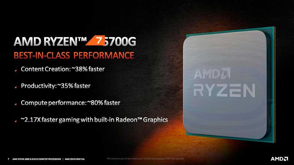 AMD-Ryzen-5000G-Cezanne-Desktop-APUs -_- Ryzen-7-5700G-Ryzen-5-5600G-Ryzen-3-5300G-_6