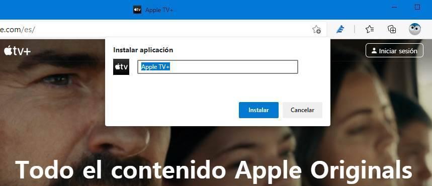 Apple TV Windows 10 - 2