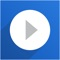 Video Saver - Get Your Videos