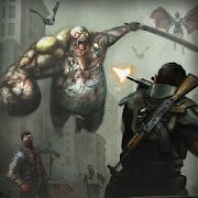 MAD ZOMBIES: Offline Zombie Games