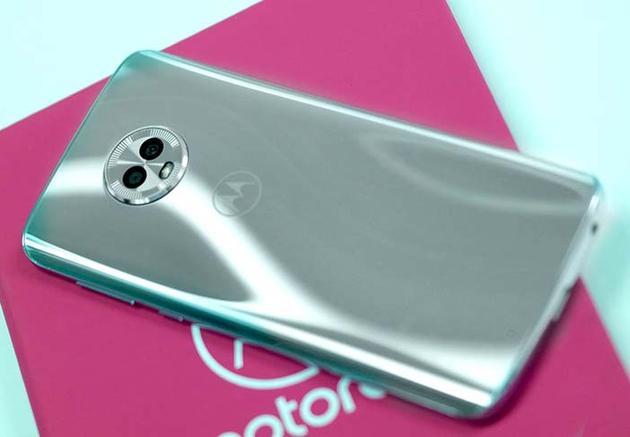 Moto G6 value for money