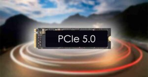 Marvell Bravera SC5, the 14GB / s PCIe 5.0 SSD…