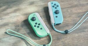 How to connect a Nintendo Switch to use your controller…