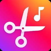 Audio Editor - cut music, make ringtones