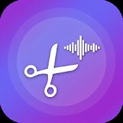 music cutter - audio editor