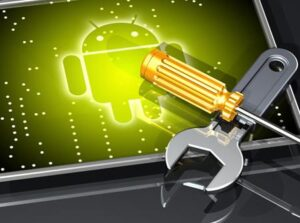 20 tricks for Android that maybe you did not know…