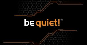 The future of PC hardware according to be quiet! (Exclusive…