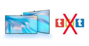 characteristics of Smart TV in Spain without DTT