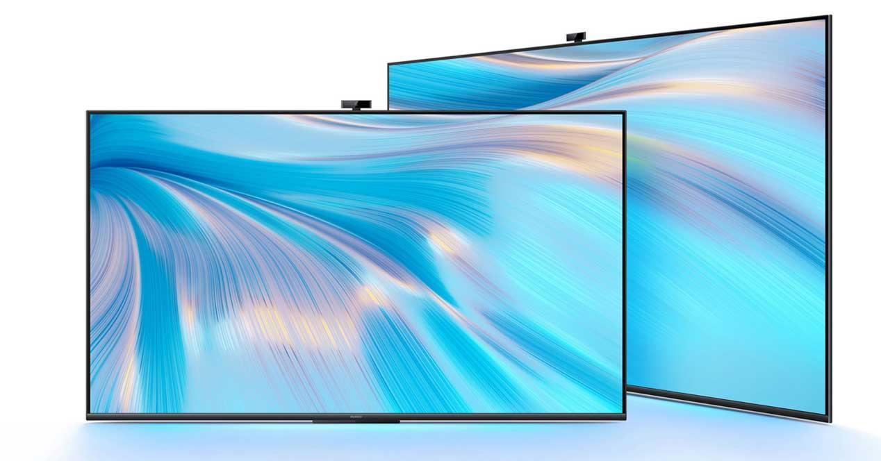 huawei-vision-s-smart-tv