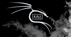 Main changes in the new version Kali Linux 2021.2