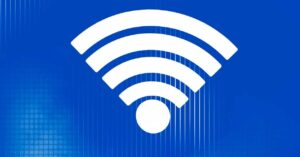 Improve Wi-Fi in Windows 10 by increasing power use