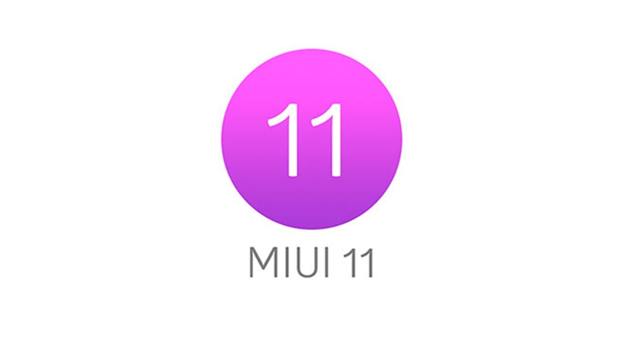 miui new features