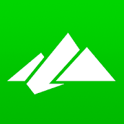 bergfex routes & GPS hiking cycling running