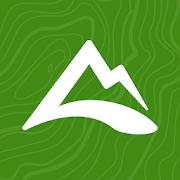 AllTrails: Hiking Trails Bike Trail Running