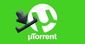 How to download faster in uTorrent by adding trackers