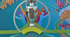 How to watch Euro 2021 on television and online –…