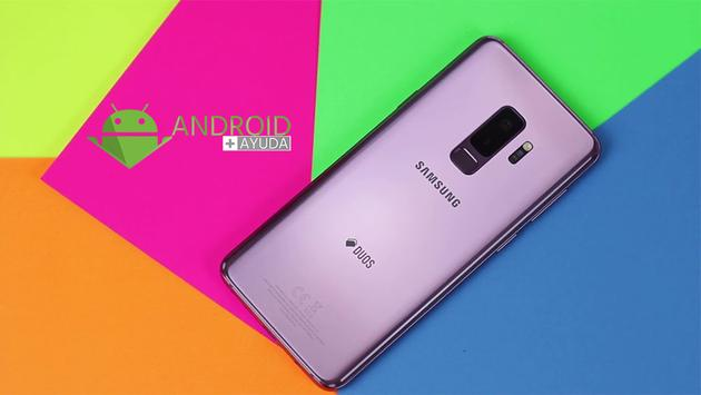 best high-end mobiles