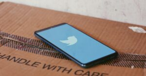 all the advantages of the first Twitter payment service