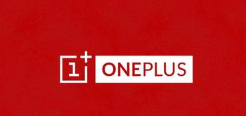 Is an Oppo and OnePlus merger on the way?