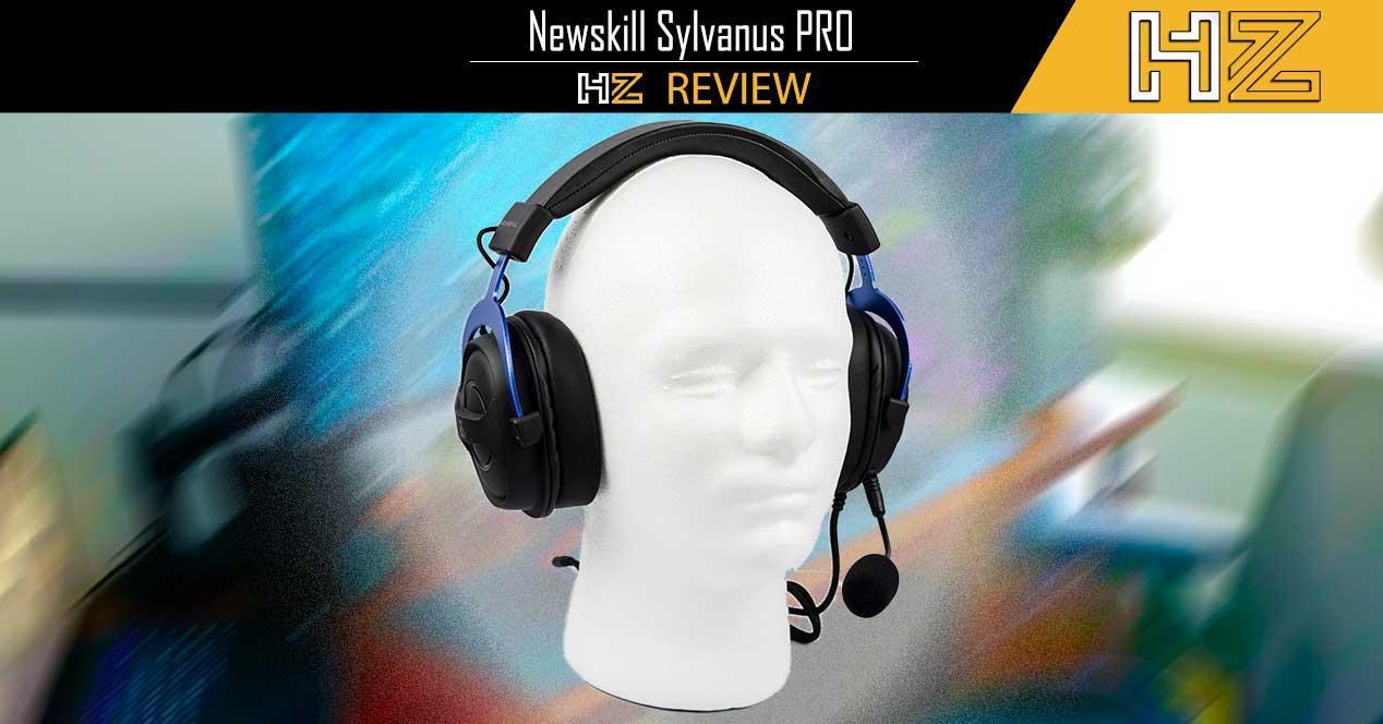 virtual 7.1 gaming headset