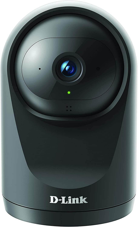 D-Link DCS-6500LH Camera