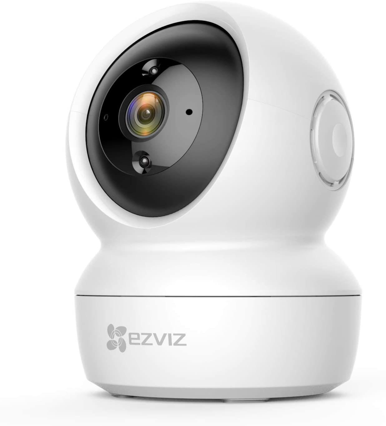 EZVIZ surveillance camera