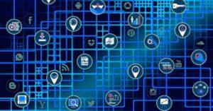 Vulnerabilities put Realtek's Wi-Fi module at risk