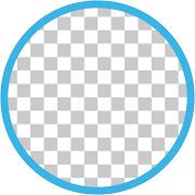 Background eraser: white background, transparent, PNG