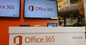 Office 2021 vs Office 365, differences and which edition to…