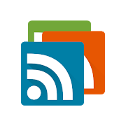 gReader |  Feedly |  News |  RSS