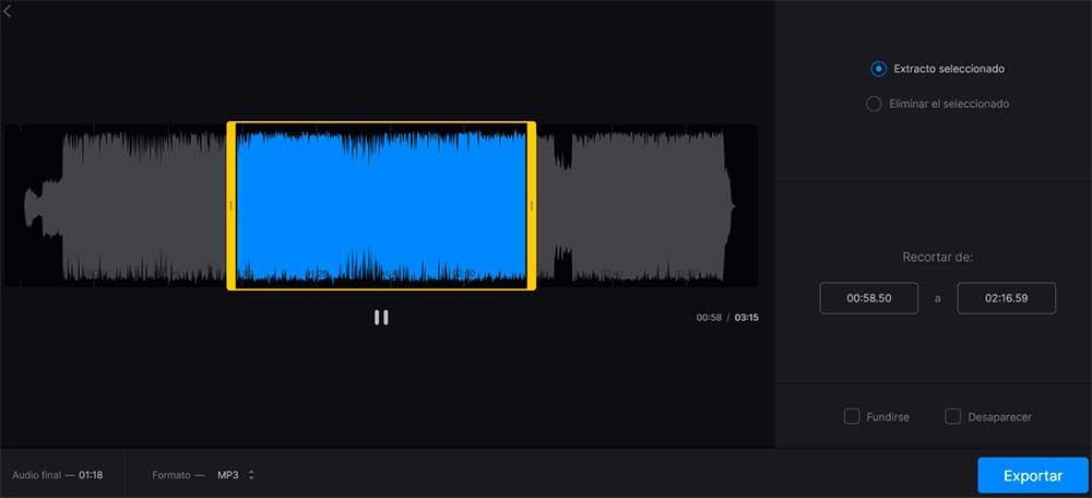 download part video