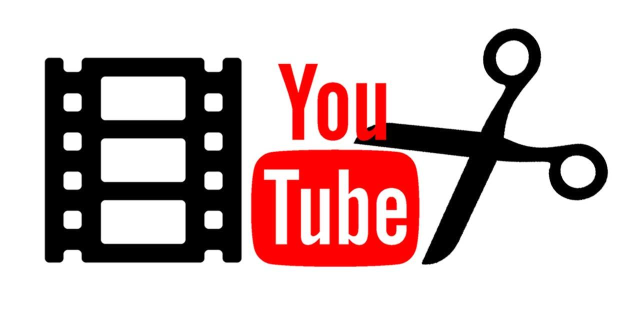 How to download part of a video or song from YouTube.