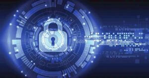 Maintenance tasks to keep the network secure