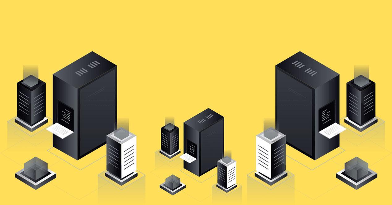 What characteristics should a good web hosting have