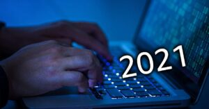 Dark Web prices in 2021 for cards, accounts and more
