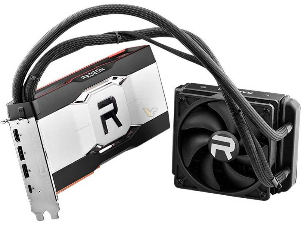 SAPPHIRE-Radeon-RX-6900-XT-16GB-LC-1