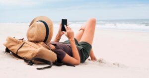 Best mobile rates summer 2021: data, prices and conditions