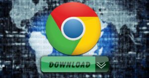 Best Chrome extensions to manage and speed up downloads
