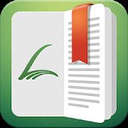 Librera - read all books, PDF Reader