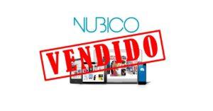 Nextory acquires Nubico, Movistar's ebook and magazine service