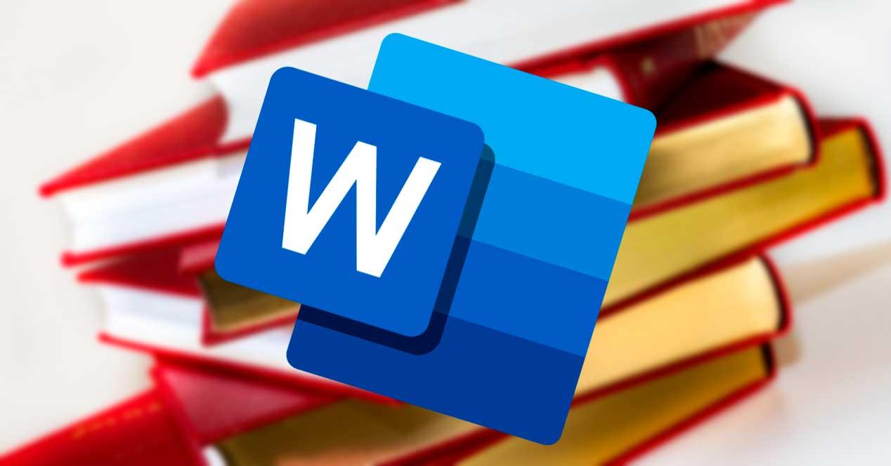How to Add and Build a Bibliography in Word