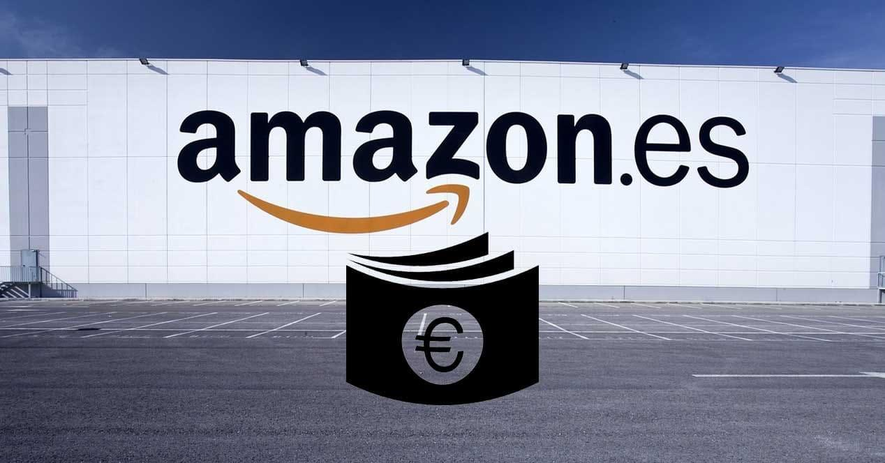 Amazon Black Friday 2018: Day One Deals