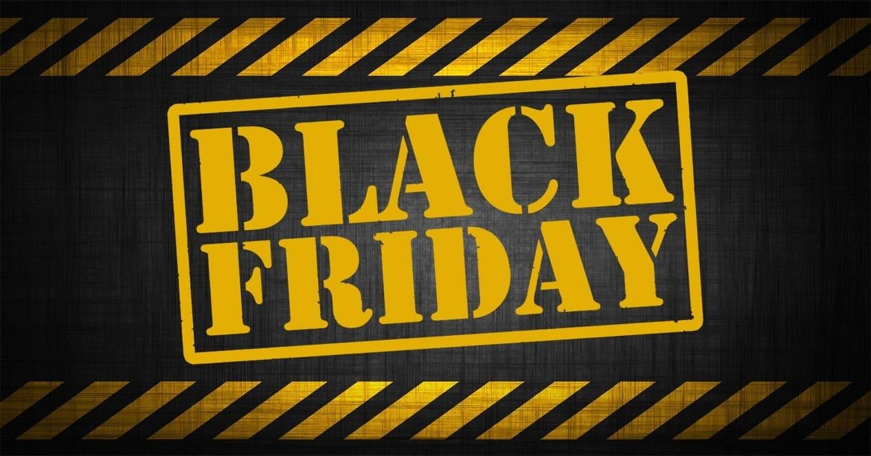 Amazon Black Friday 2018: second day deals