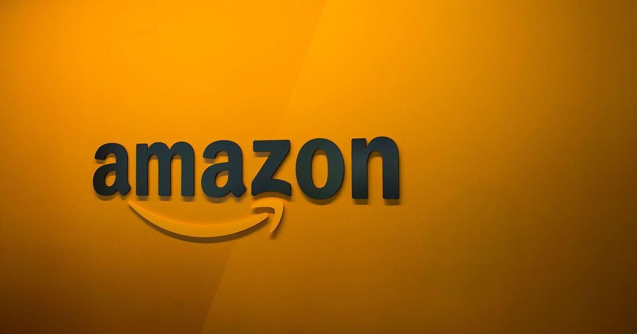 Amazon Black Friday 2018: Third Day Deals