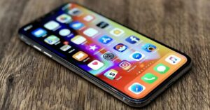 Discounted iPhone apps: they can be yours even for free