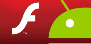Discover how to view Flash content on your Android 4.4…