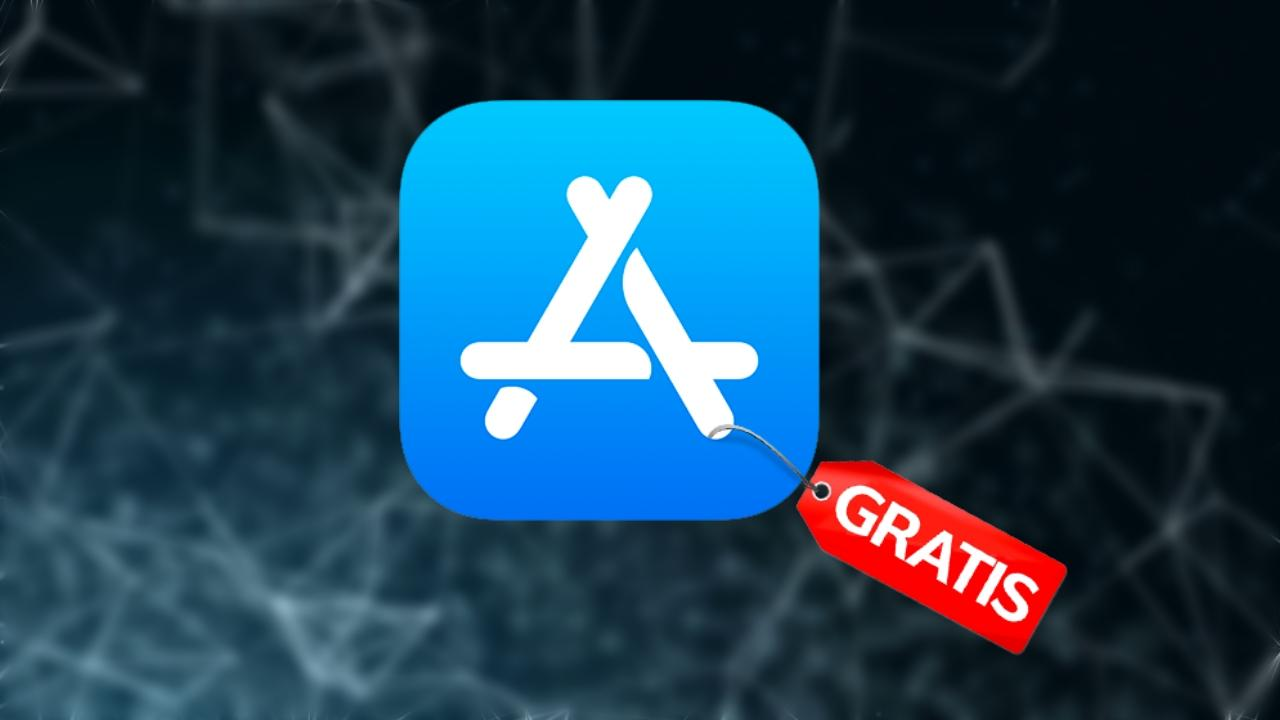 free apps 3