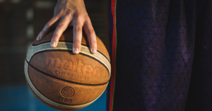 Eight incredible basketball games for your mobile