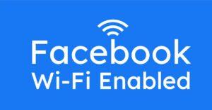 EnGenius integrates Facebook WiFi with Instagram on EnGenius Cloud