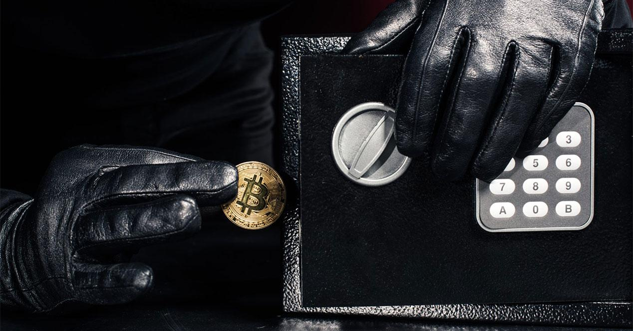 FBI Recovers Millions of Dollars in Bitcoin Held by Hackers